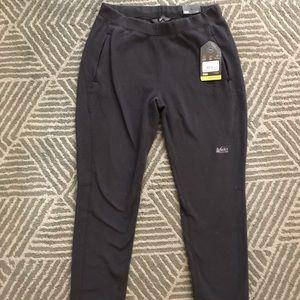 REI Co-op Teton Fleece Pants